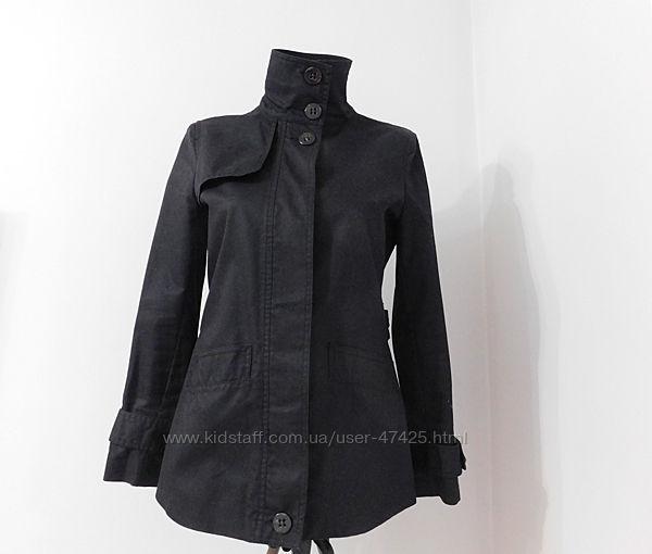 Куртка, ветровка benetton