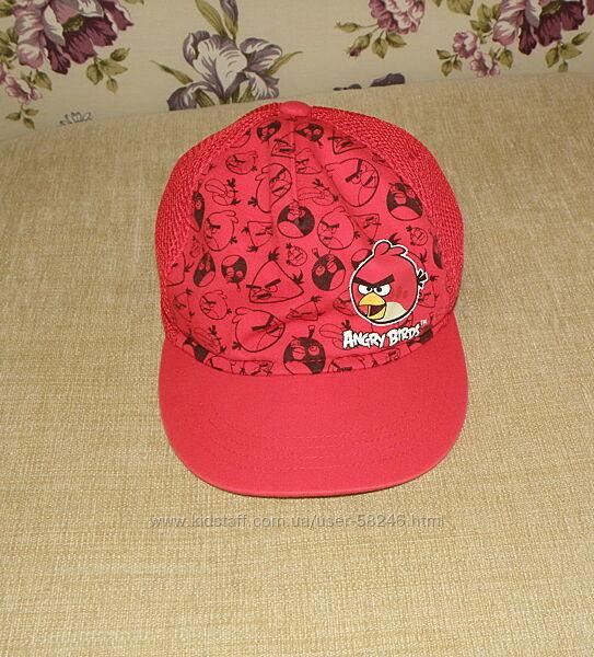 Классные фирменные шляпки, панамки и кепки на мальчика и девочку