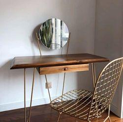 Куплю стол