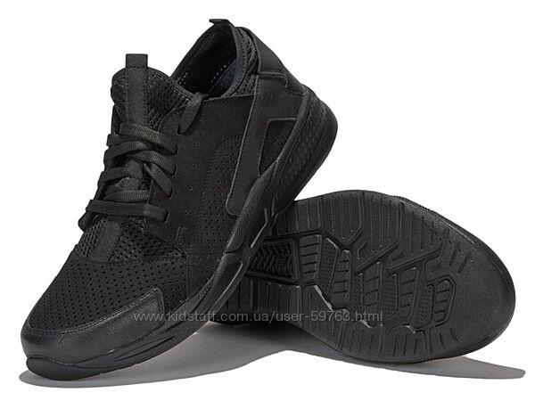 Куплю мужские кроссовки 42 р