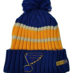 Хоккейные клубные шапки NHL