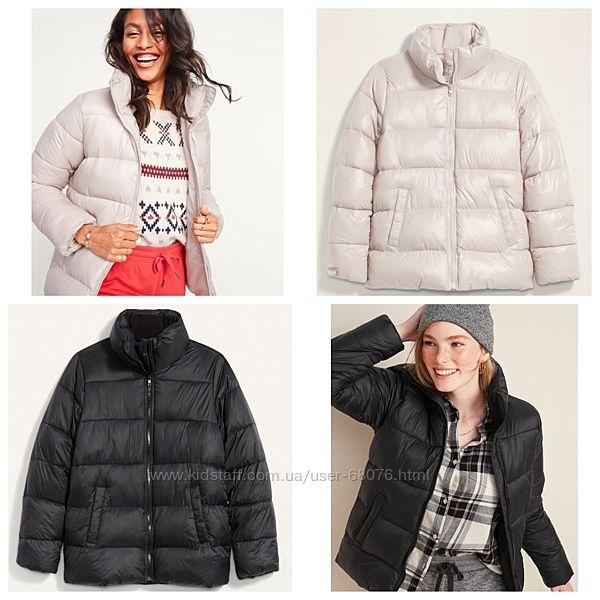 Sale Деми куртка OldNavy р. XS, S, М
