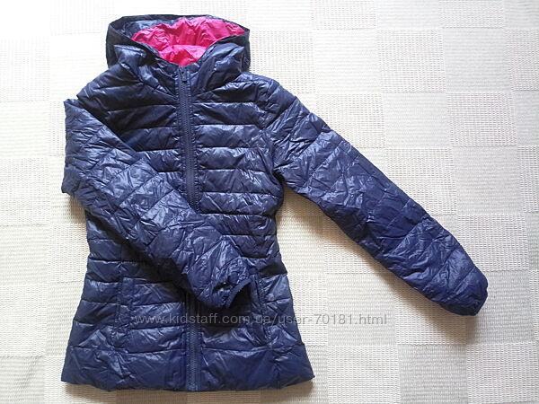 Лёгкая демисезонная куртка OVS, 13-14 лет