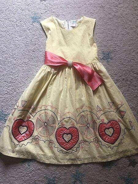 Красивые платья на праздник. на лето, зиму