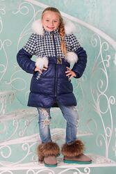 Зимнее пальто срочная распродажа по низкой цене