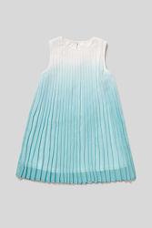 Платья летние и нарядные Н&М
