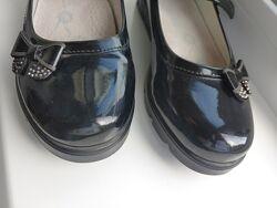 Туфли Том. М 32 размер