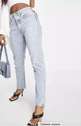 Культовые джинсы Levis 501