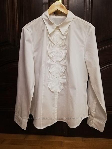 Блузка нова, без бірки