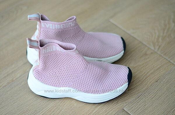 Ботиночки Zara, размер 29