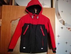 Термо-куртка Next, 128-134 р.