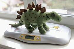 Электронные весы для новорожденных BY 80 Beurer