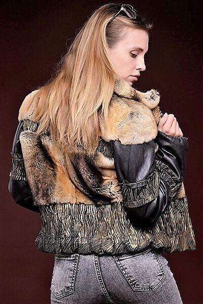 Куртки, пальто, накидки