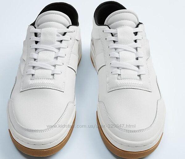 H&M  Кросівки чоловічі