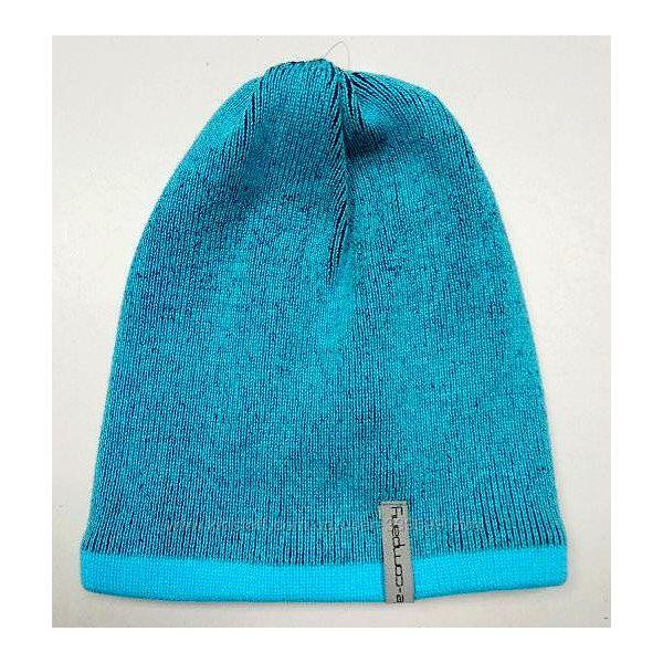 Демисезонные шапки LENNE для мальчиков