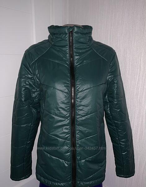 Деми куртка DG