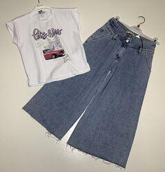 To be too - футболки - хлопок для девочек на возраст 8,10,12,14,16 лет