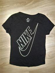 Футболка Nike 10-12лет рост 137-146