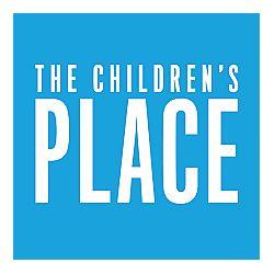 Childrens place самые низкие цены , принимаю заказы