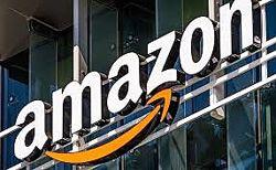 Amazon, Walmart, Disney лучшие условия, быстрый выкуп