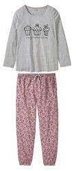 Уютный домашний костюм пижама Германия L