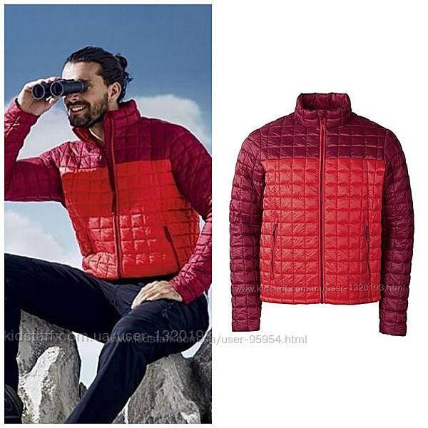 Отличная деми куртка Германия 50 52 54 56