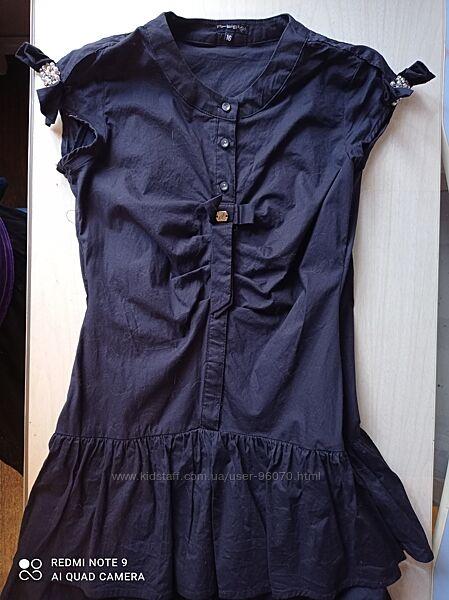 Платье, сарафан  ARTIGLI