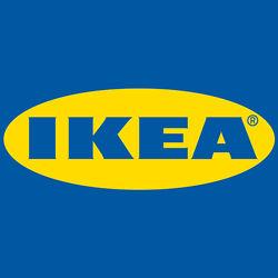 Ikea Польша, выгодные условия, быстрая доставка