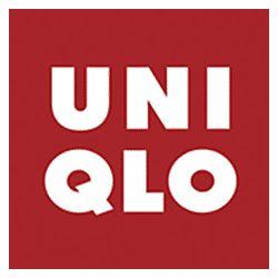Выкуп из магазина UNIQLO - все европейские магазины