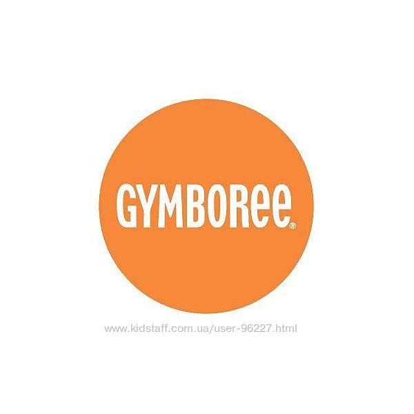 Gymboree США на лучших условиях