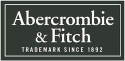 Abercrombie на лучших условиях, без платы за вес