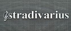 Выкуп Stradivarius Польша на лучших условиях