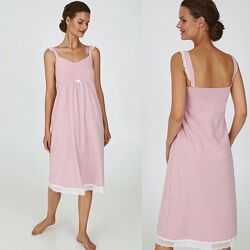 Ночнушка, домашнее платье от Ellen, размер S
