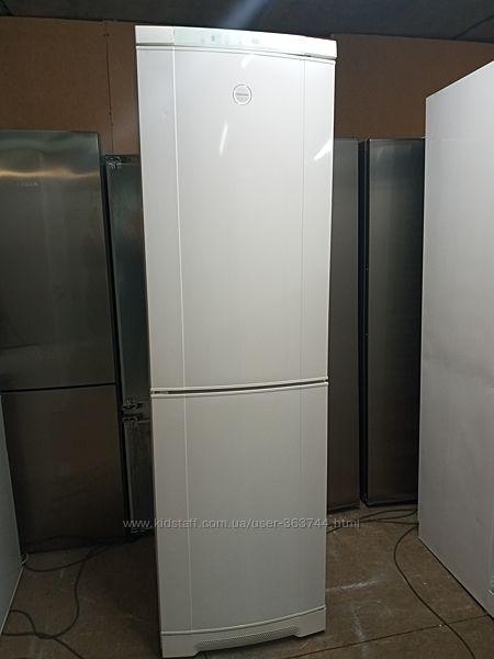 Холодильник Electrolux б/у
