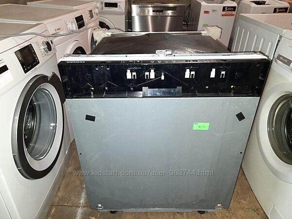 Посудомоечная машина из Германии бу SIEMENS SN64005eu&9265