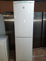 Холодильник бу из Германии Electrolux