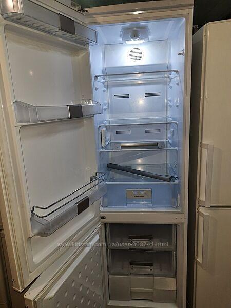 ХолодильникGram из Германии новый