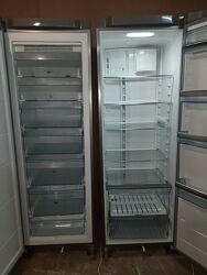 Шикарный комплект Husgvarna холодильник и морозильная камеры