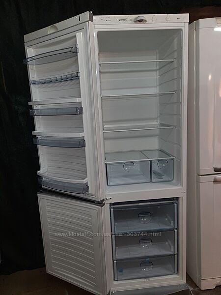 Холодильник Vestfrost бу из Германии