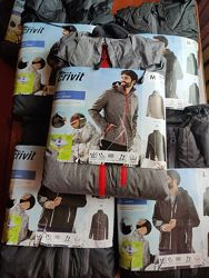Куртка 3 в 1 Crivit, Германия.