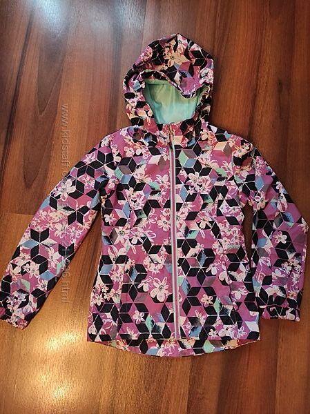 Куртка-ветровка Outventure 128-134