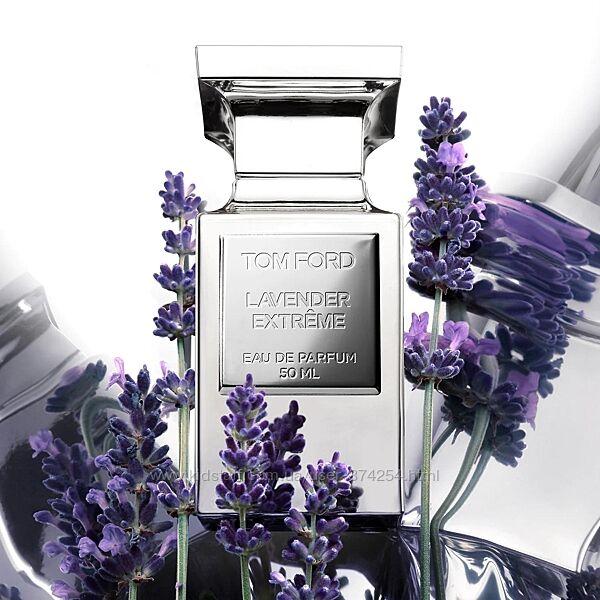 Tom Ford Lavender Extreme