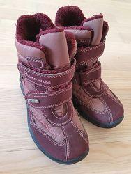 термо сапожки Baren-Schuhe