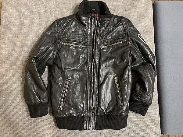 продам куртку Palomino на рост 122см