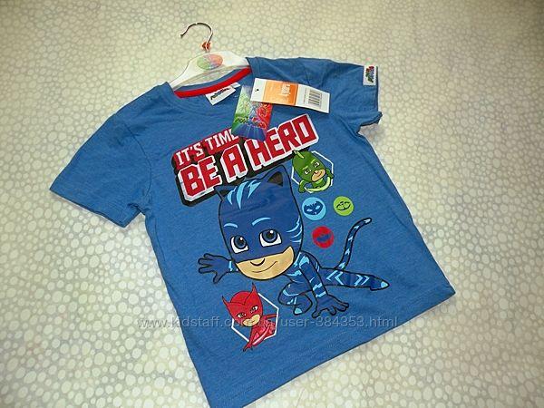 футболка Disney 104 см