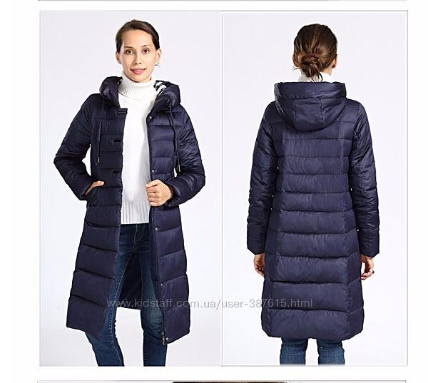 Курточка женская CEPRASK разм. XL