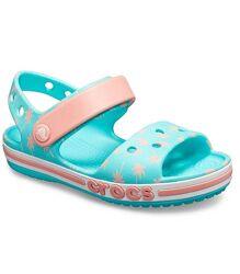 Crocs sandal Kids - самая удобная обувь на лето