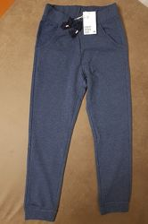 Спортивні штани H&M 6-7 років 122см Ю6036