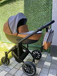 Универсальная коляска Anex m/type 2 в 1