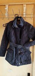 Куртка демисезонная  NEXT размер 7-8 лет на рост 122-228 см.